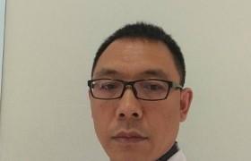 都江堰市杨军医生:如何确定矮小还是晚长?矮小用生长激素怎么样?