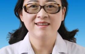 成都市杨昆医生:矮身材该如何治疗?生长激素是否安全