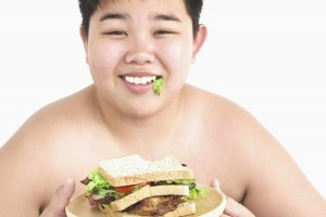 小孩出水痘饮食吃什么清热利水食物宜多吃