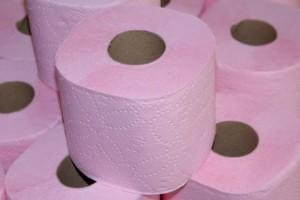 全民疯抢卫生纸如何选购健康干净的卫生纸