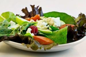 晚饭吃什么可以减肥饮食减肥需注意方法