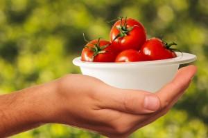 舌头起泡吃什么蔬菜好舌头起泡食疗方法