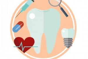 陶瓷的牙套卡嘴吗牙套护理小知识